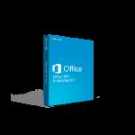 office_365_enterprise_e5_3